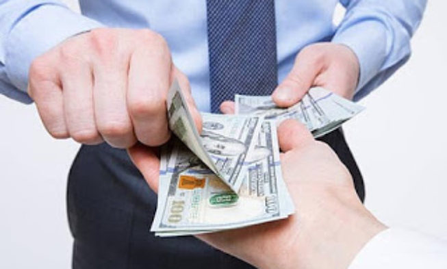 استخراج قرض جديد من بنك التسليف