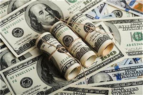 قرض شخصي بدون تحويل راتب