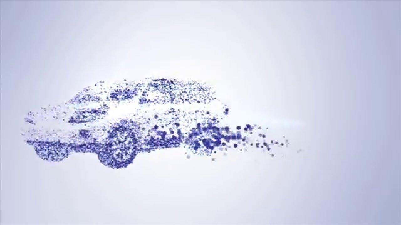 تأجير السيارات بدون تحويل راتب