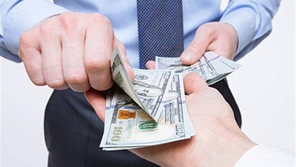 تسديد القروض الشخصية على المواطنين