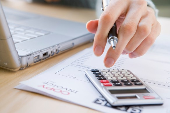 حاسبة القروض الراجحي