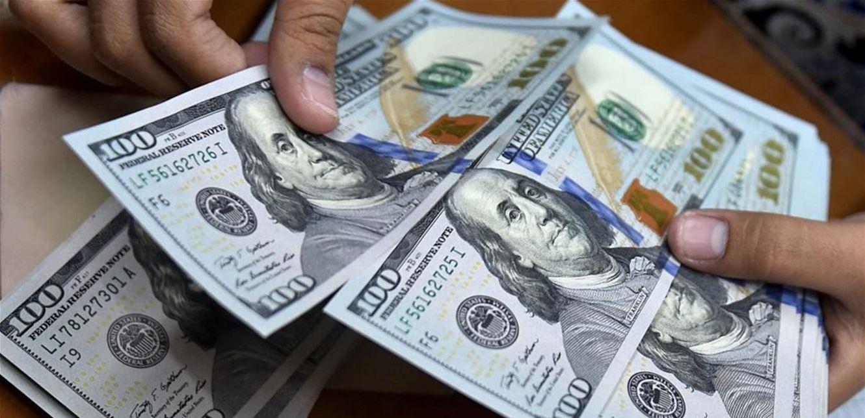 حملة تسديد الديون