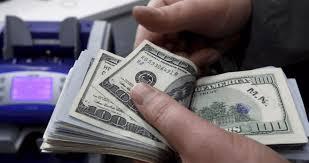 سداد مديونية واستخراج قرض عقاري.