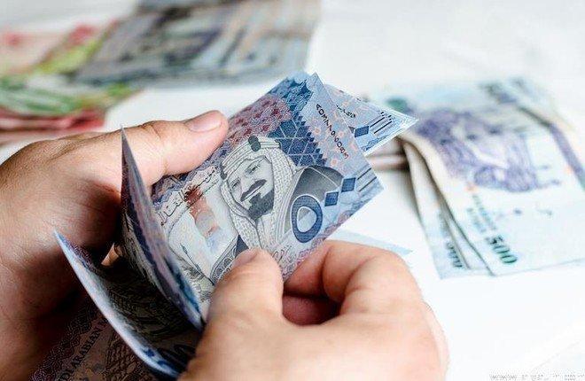 شروط استخراج قرض بدون تحويل راتب