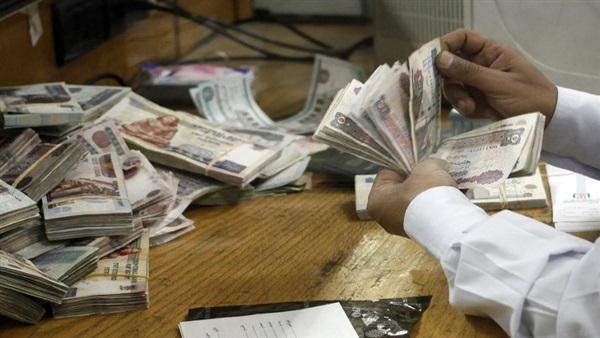 شروط استخراج قرض جديد من البنك الاهلي