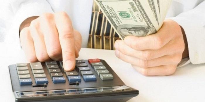 حاسبة التمويل الشخصي البنك الاهلي