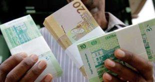 قرض بدون تحويل راتب البنك الاهلي