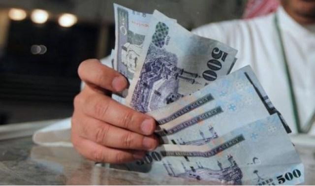 قرض بدون فوائد