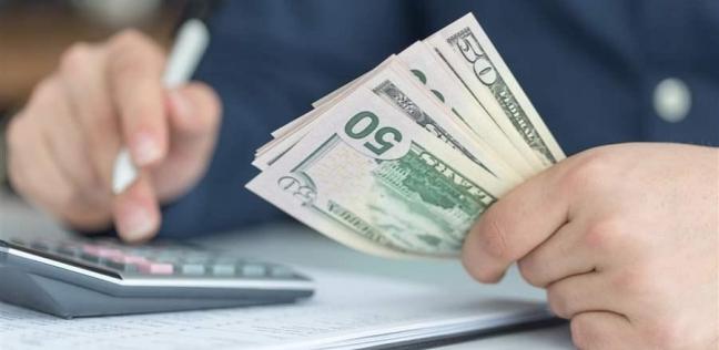 القروض الشخصية أشهر 3 مؤسسات تنهي أعباءك في وقت قياسي سداد القروض البنكية
