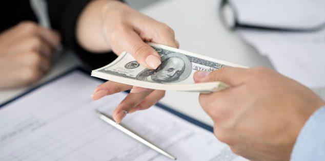 أبسط إجراءات استخراج قرض بدون تحويل راتب من خبراء سداد القروض