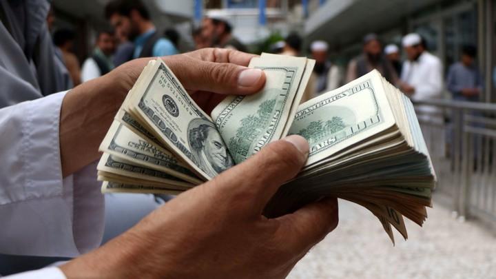 استخراج قرض بدون سداد سمه