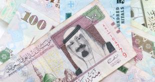 استخراج قرض من بنك الرياض .. إجراءات سريعة مع هذه الجهات