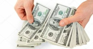 سداد مديونية البنك الاهلي .. أشهر 3 مؤسسات تريحك أعباءك المالية