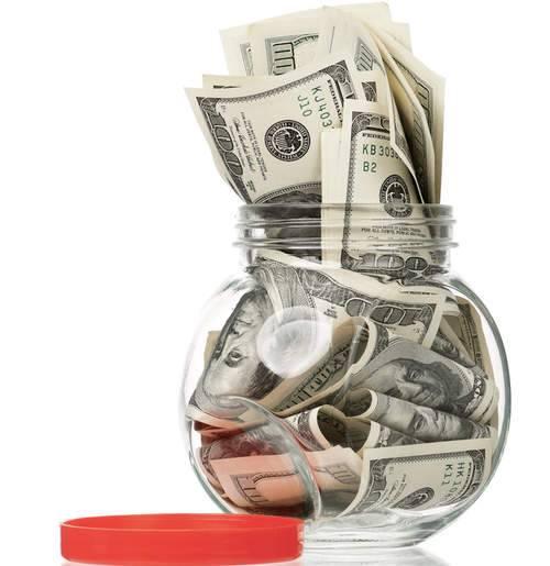 شراء مديونيه وتحويل راتب