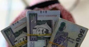 شركات سداد مديونيات .. أفضل 7 جهات تخدمك في الرياض