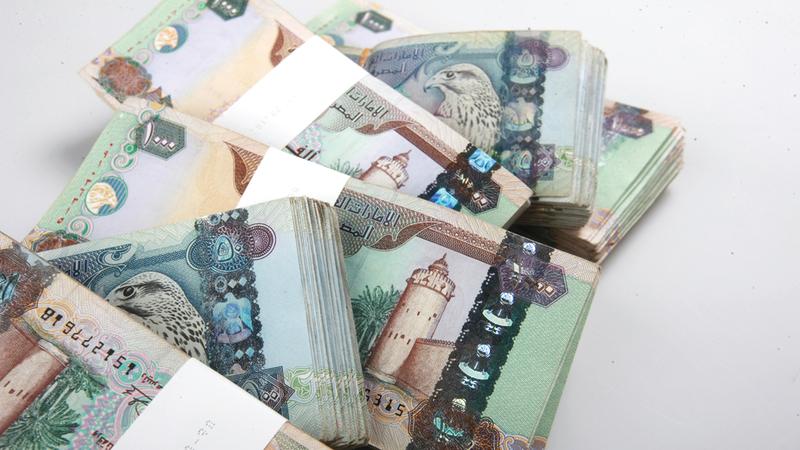 قرض شخصي بدون كفيل طريقة سداد قرض شخصي سداد القروض البنكية