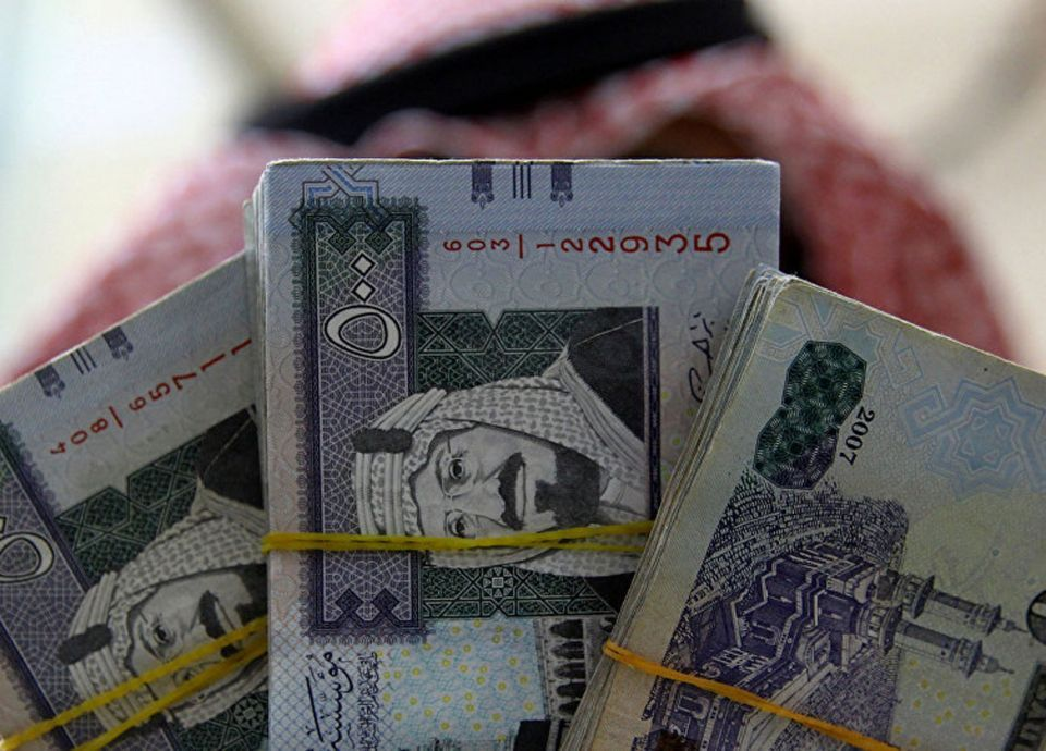اجراءات الحصول على قرض من البنك الاهلى