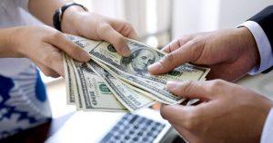الاعفاء من سداد القروض