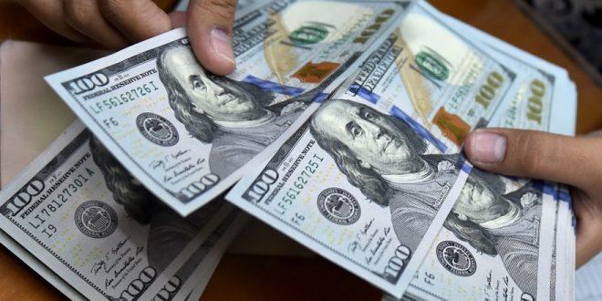 أشهر 4 خبراء لسداد متعثرات سمه واستخراج قرض في السعودية