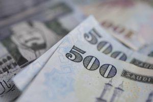 شركات تسديد القروض