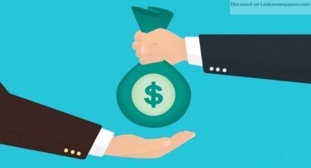 طريقة سداد قرض بنك الرياض