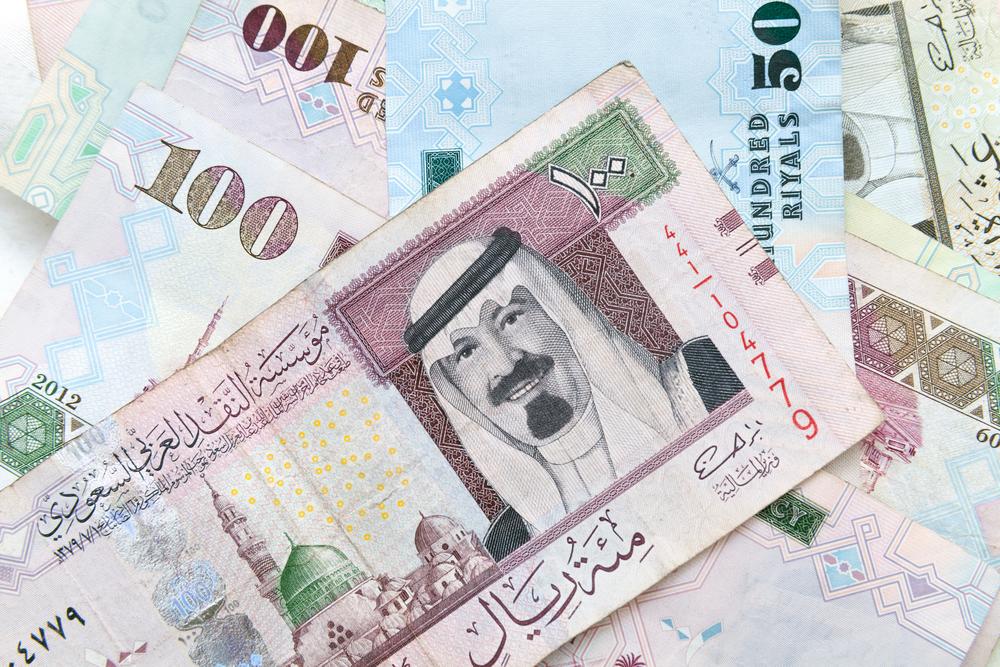 قرض العسكريين بنك الرياض