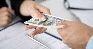 قرض بدون راتب البنك الاهلي
