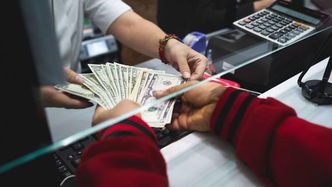 كيفية استخراج قرض من بنك الراجحي